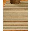 Natural Area Rugs Wool Penelope Area Rug