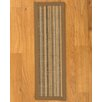 Natural Area Rugs Galena Stair Tread (Set of 13)