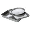 Farberware Faberware Nonstick 4 Piece Toaster Oven Bakeware Set