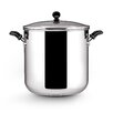 Farberware Classic 11-qt. Stock Pot with Lid