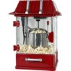 Buffalo Tools AmeriHome Tabletop Popcorn Popper