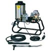 Cam Spray ST Series 1000 PSI Hot Water Natural Gas Pressure Washer