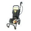Cam Spray 1450 PSI Cold Water Electric Tube Cart Pressure Washer