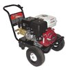 Mi-T-M JP Series 3000 PSI 9 HP Honda OHV Cold Water Gasoline Pressure Washer