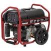 Powermate 3250 Watt Portable Gasoline Generator with Manual Start