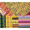 Roylco Inc Native American Craft Paper