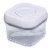 OXO Square Pop Container with Lid