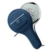 Grohe Power and Soul Shower Head