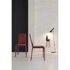 YumanMod Star Side Chair (Set of 2)