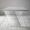 YumanMod Wing Dining Table