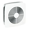 Broan 180 CFM Bathroom Fan