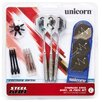 Unicorn Darting Steel 600 Dart Set