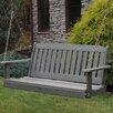 Highwood USA Lehigh Porch Swing