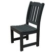 Highwood USA Lehigh Dining Side Chair