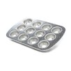 Doughmakers Muffin Pan
