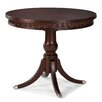 Fairfield Chair Traditional Dining Table