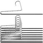 Oia 5 Tier Swing Arm Slack Hanger Amp Reviews Wayfair