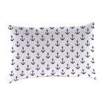 Jordan Manufacturing Outdoorthrow Pillow Amp Reviews Wayfair