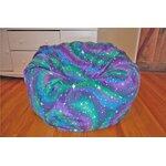 Comfort Research Bean Bagimal Bean Bag Chair Amp Reviews