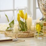 Birch Lane Linton 8-Piece Votive Holder Set