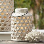 Birch Lane Ormond Lantern