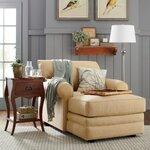 Birch Lane Newton Chaise