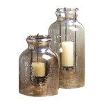Birch Lane Floating Candle Lantern
