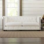 Birch Lane Hawthorn Sofa