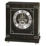 Howard Miller Fusion Table Clock Amp Reviews Wayfair