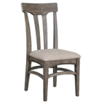 A America West Valley Side Chair Amp Reviews Wayfair