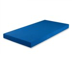 Sealy 10 Quot Memory Foam Mattress Amp Reviews Wayfair