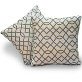 Innovex Accent Pillows