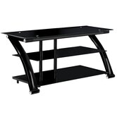 Innovex TV Stands