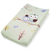 Summer Infant Changing Table Pads & Covers