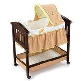 Summer Infant Bassinets & Cradles