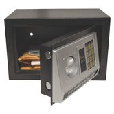 North American Tools Safes