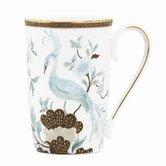 Marchesa by Lenox Cups & Mugs