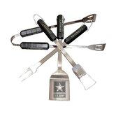 BSI Products Tools & Utensils