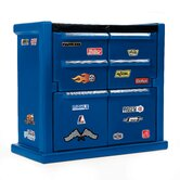 Step2 Kids Dressers & Chests