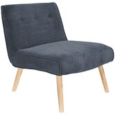 LumiSource Accent Chairs