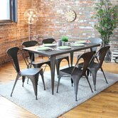 LumiSource Dining Tables