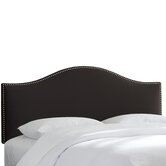 Skyline Furniture Headboards