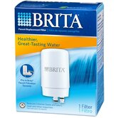 Brita Replacement Filters
