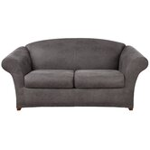 Sure-Fit Sofas