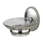 Sterling Industries Bath Accessories