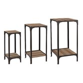 Sterling Industries Plant Stands