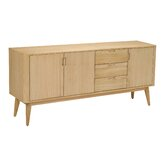 Sterling Industries Sideboards