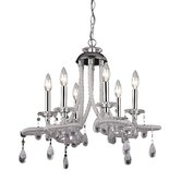 Sterling Industries Chandeliers