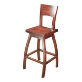 Sterling Industries Bar Stools
