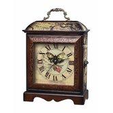 Sterling Industries Mantel & Tabletop Clocks